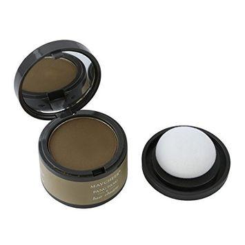 Alonea Beauty Makeup Hair Repair Powder Modified Waterproof Long Lasting Hairline