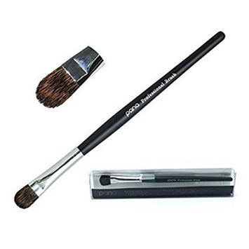 Pana Blending Eyeshadow Brush