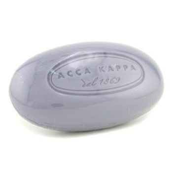 Acca Kappa Soap Collection Lavender 5.3 ounce