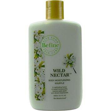 Befine By Wild Nectar Body Souffle Lotion --250Ml/8.4Oz