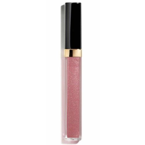 ROUGE COCO GLOSS MOISTURIZING GLOSSIMER Color: 119 Bourgeoisie