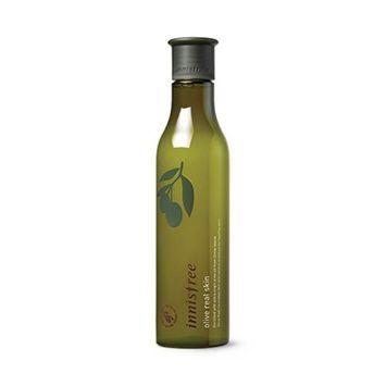 [Innisfree] 2016 Olive Real Skin 180ml : Beauty