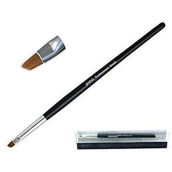 Pana Angled Precision Eyeliner Brush
