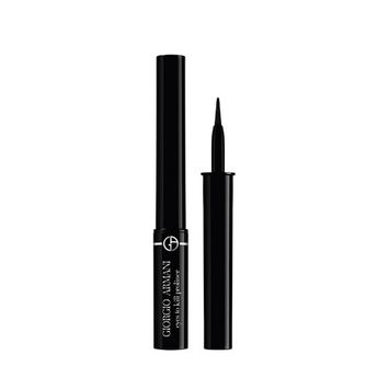 Life is a Cruise Eyes to Kill Proliner Eyeliner, Cruise Summer Collection