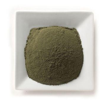 Mahamosa Peppermint Leaf Powder 4 oz