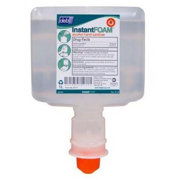 Hand Sanitizer, PK3