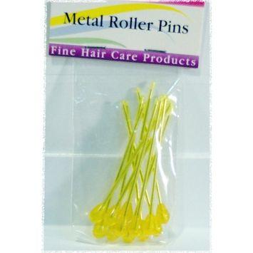 metal roller pins piks wig pin