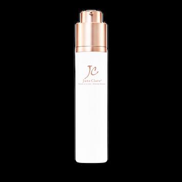 JaneClare - HA Hydrating Serum 50ml