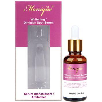 o'Naomi - Monique Whitening & Diminish Spot Serum 30ml