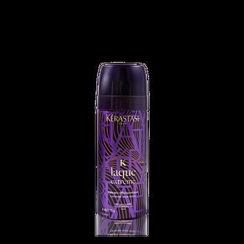 Kérastase Laque Extrême Travel-Size Hair Spray
