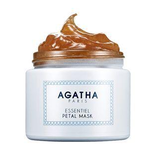 AGATHA - Essential Petal Mask 70ml 70ml