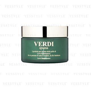 Love Renaissance - Verdi Spuma (Facial Cleansing Essence) 150g