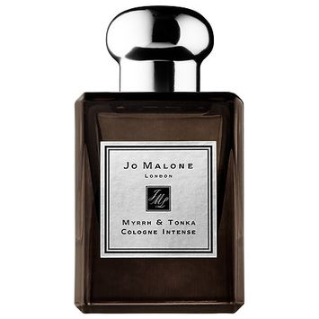 Jo Malone London Myrrh & Tonka Cologne Intense 1.7 oz/ 50 mL Spray