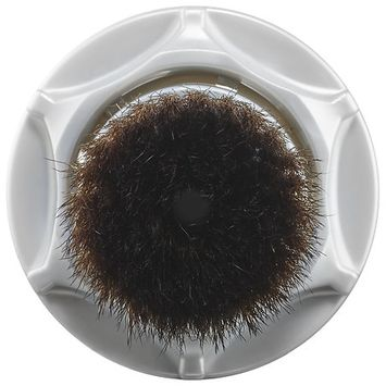 Clarisonic Sonic Foundation Brush Head