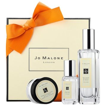 Jo Malone London Fresh & Floral Set