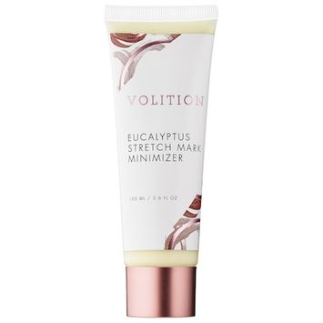 Volition Beauty Eucalyptus Stretch Mark Minimizer