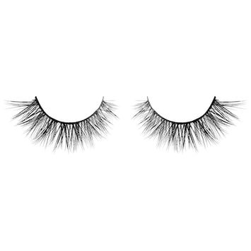Lilly Lashes Lilly Lash Lite Mink Luxe