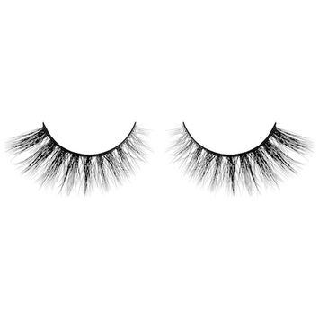 Lilly Lashes Lilly Lash 3D Mink Doha