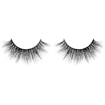 Lilly Lashes Lilly Lash 3D Mink Hollywood