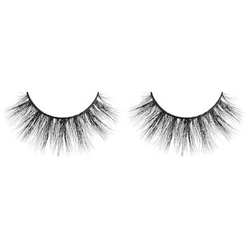 Lilly Lashes Lilly Lashes 3D Mink Miami
