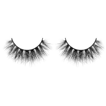 Lilly Lashes Lilly Lashes 3D Mink Mykonos