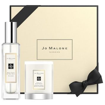 Jo Malone London Fresh & Floral Duo
