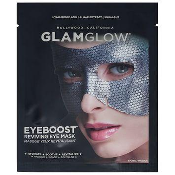 GLAMGLOW EYEBOOST(TM) Reviving Eye Mask 1 Mask