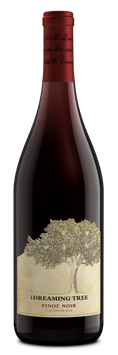 The Dreaming Tree Pinot Noir, Red Wine
