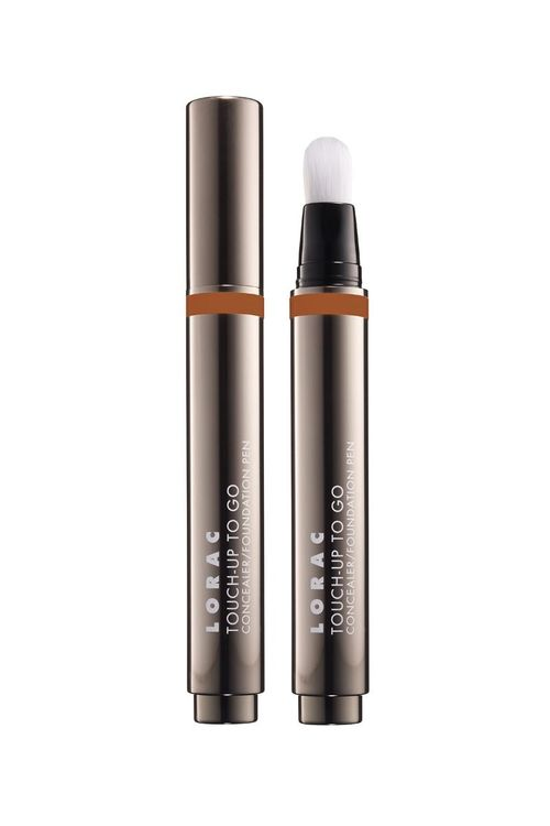 Lorac Touch-Up To Go Concealer/ Foundation Pen SALE