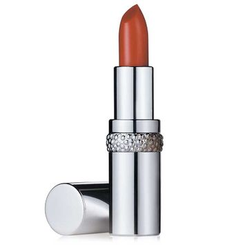 Cellular Luxe Lip Colour, Tawny - La Prairie