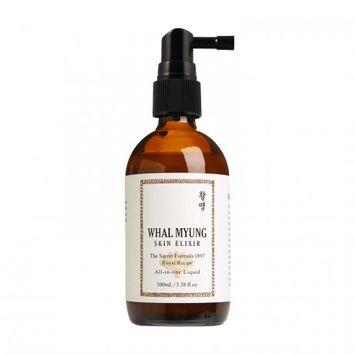 Donghwa Dongwha Whal Myung Skin Elixir