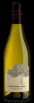 The Dreaming Tree Chardonnay, White Wine