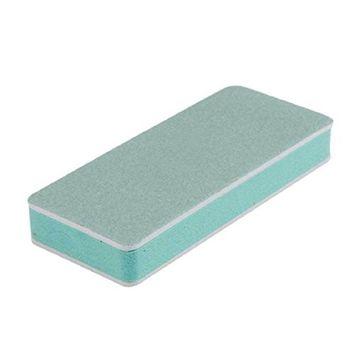 Susenstone®On Both Sides Polishing Block Nail Tool
