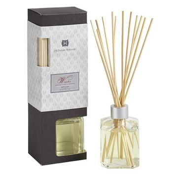 Hillhouse Naturals Reed Diffuser 5 Oz. - Winter
