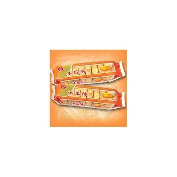 Nice Choice - PAPAYA Cake 8Oz (Pack of 2)