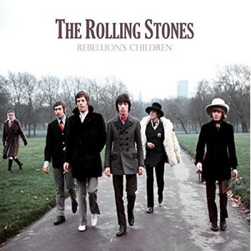 Upfront Entertainment The Rolling Stones: Film & Photo Archive Special Edition Including 2 Dvds