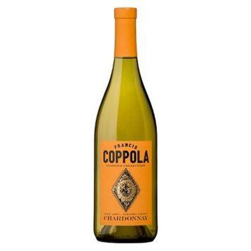 Francis Ford Coppola® Diamond Chardonnay - 750mL Bottle