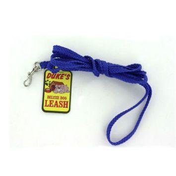 Etcbuys Slender Woven Dog Leash