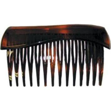 Smoothies Wave Comb-Tort 00190