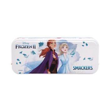 Lip Smacker Frozen 2 Cosmetic Set - 28pc