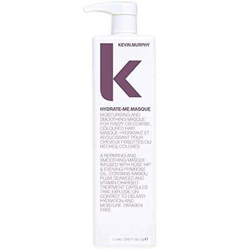Kevin Murphy Hydrate Me Masque 33.6 oz by Kevin Murphy