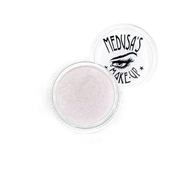 Medusa's Makeup Eye Dust - Full Moon