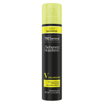 TRESemmé Between Washes Volumizing Dry Shampoo