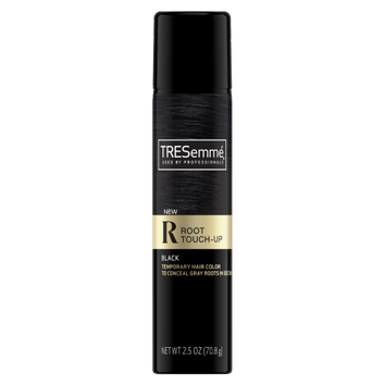 TRESemmé Root Touch Up Spray for Black Hair