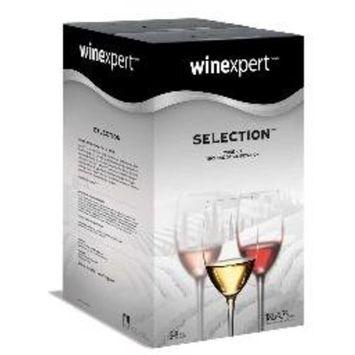 Winexpert Chilean Pinot Noir 16L Wine Kit