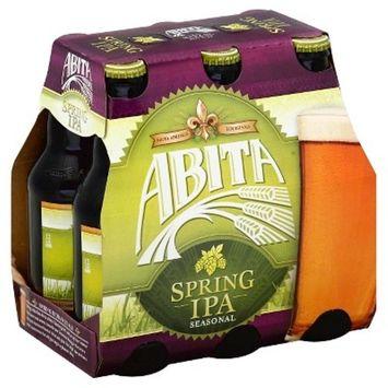 Abita® Spring IPA - 6pk / 12oz Bottles