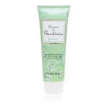 Perlier 8.4 fl. oz. Gardenia Bath Cream