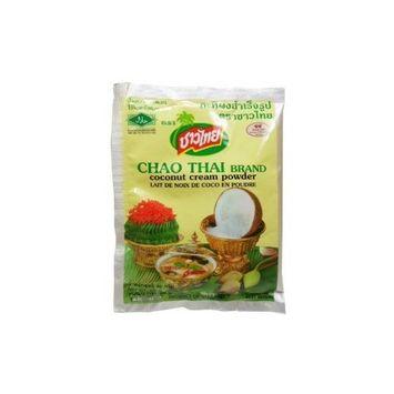 Coconut Cream Powder 60g.(2 Oz)