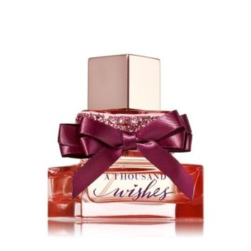 Bath & Body Works® A Thousand Wishes Eau De Parfum