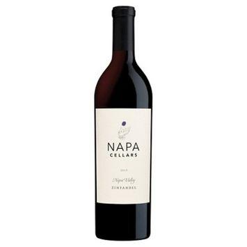 Napa Cellars® Zinfandel - 750mL Bottle